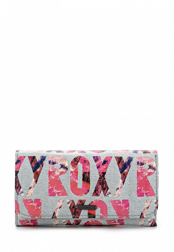 Кошелек Roxy Roxy RO165BWPFM68 roxy ro165bwpfm68