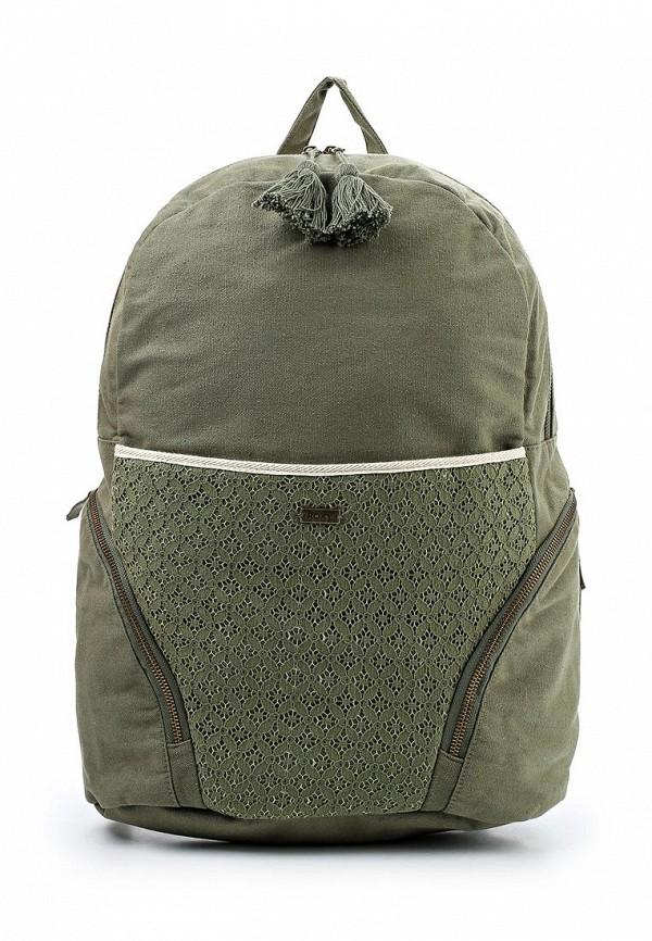 Рюкзак Roxy Roxy RO165BWVOA70 roxy