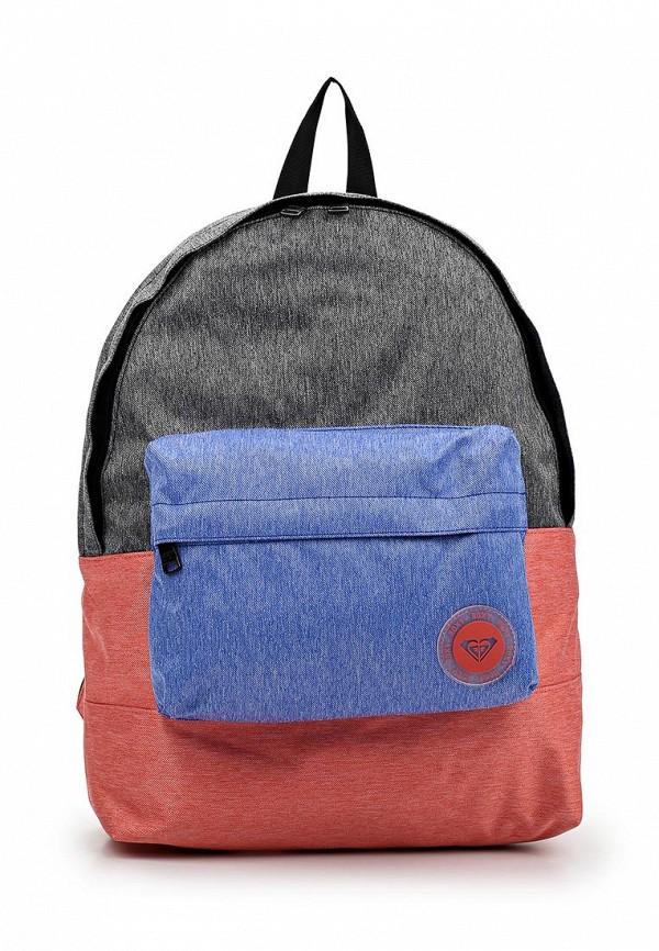 Рюкзак Roxy Roxy RO165BWVOA84