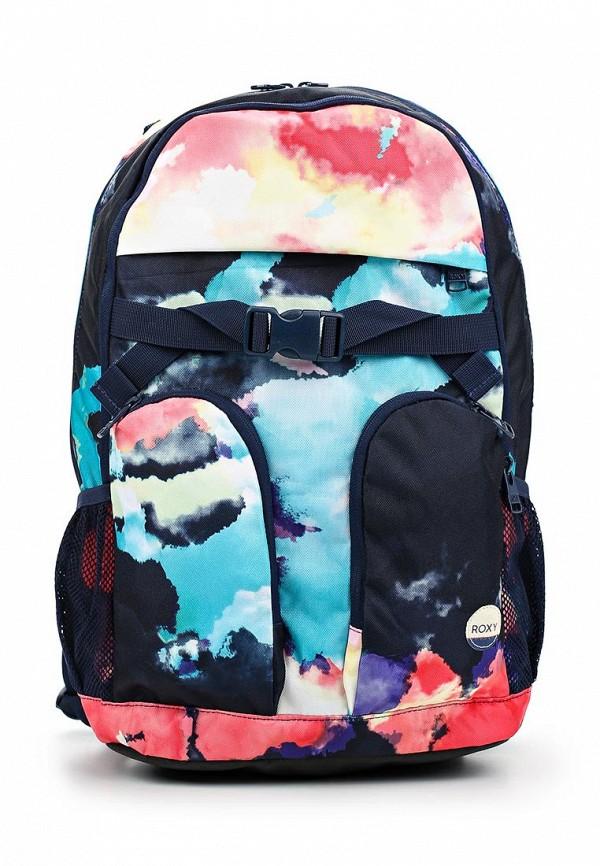 Рюкзак Roxy Roxy RO165BWVOA95