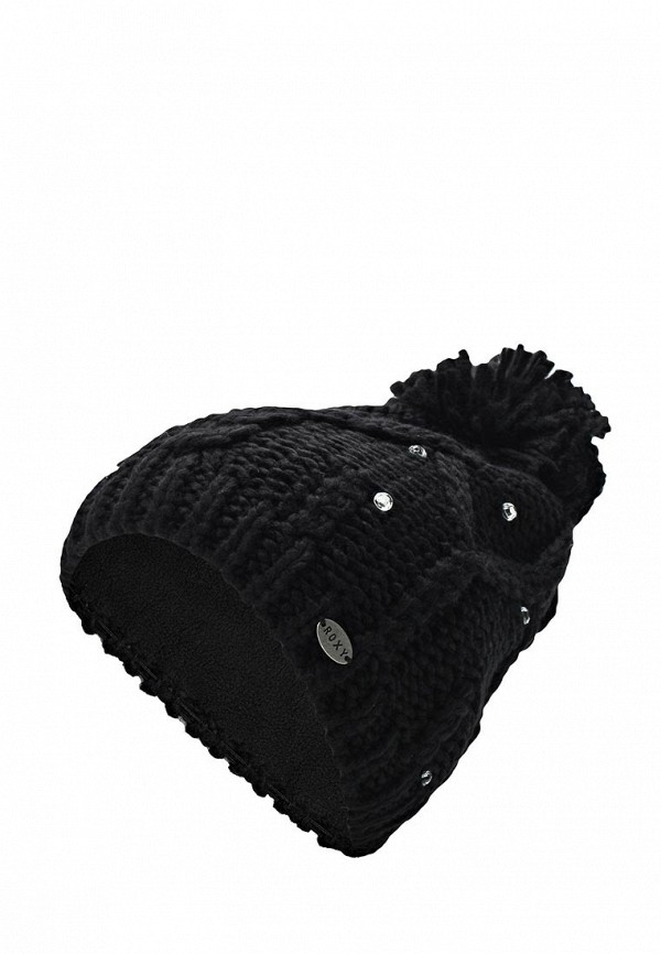 Шапка Roxy SHOOTING STAR BEANIE