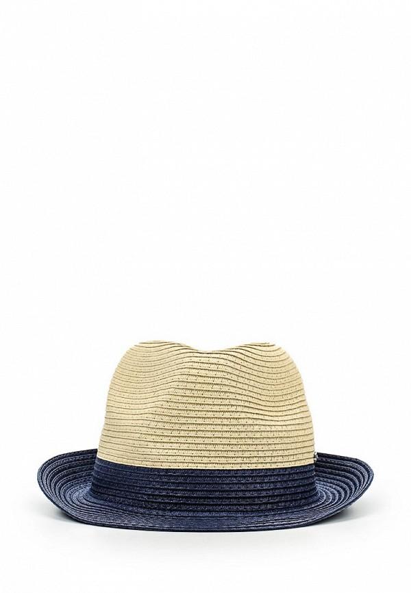 Шляпа Roxy MONOI