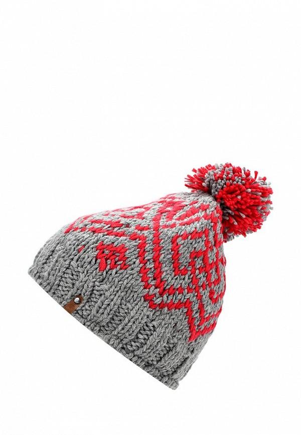Шапка Roxy Roxy RO165CWVOE29 roxy шапка roxy blizzard peacoat fw17