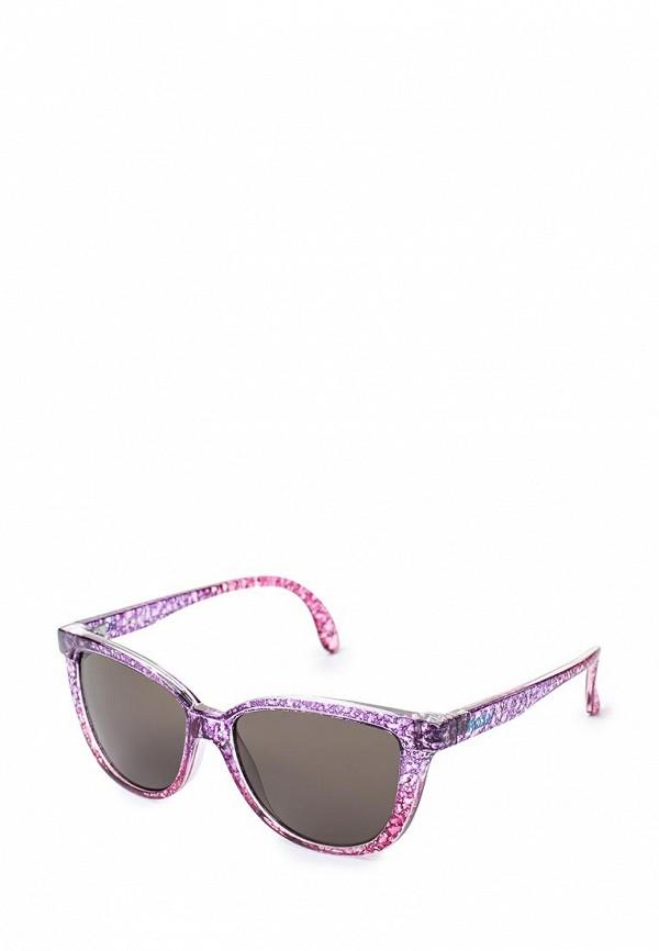 очки солнцезащитные roxy roxy ro165dwrix54 Очки солнцезащитные Roxy Roxy RO165DGREJ32