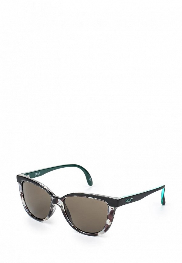 очки солнцезащитные roxy roxy ro165dwrix54 Очки солнцезащитные Roxy Roxy RO165DGREJ33