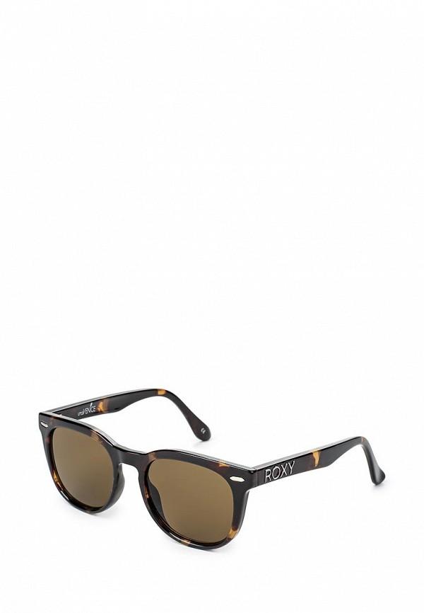 очки солнцезащитные roxy roxy ro165dwrix54 Очки солнцезащитные Roxy Roxy RO165DGREJ35
