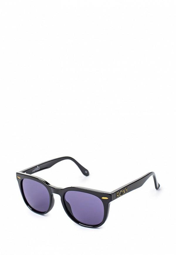 очки солнцезащитные roxy roxy ro165dwrix54 Очки солнцезащитные Roxy Roxy RO165DGREJ36