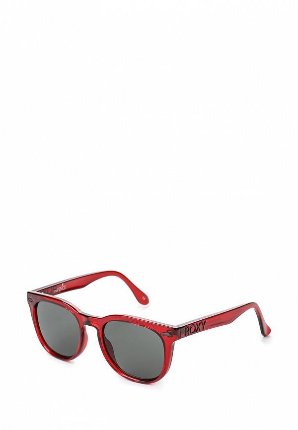 очки солнцезащитные roxy roxy ro165dwrix54 Очки солнцезащитные Roxy Roxy RO165DGREJ37