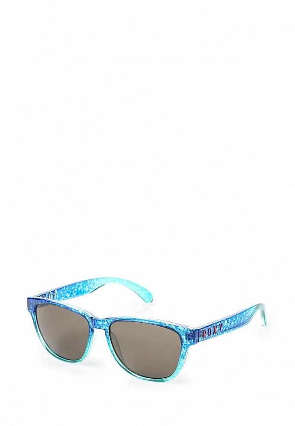 очки солнцезащитные roxy roxy ro165dwrix54 Очки солнцезащитные Roxy Roxy RO165DGREJ38