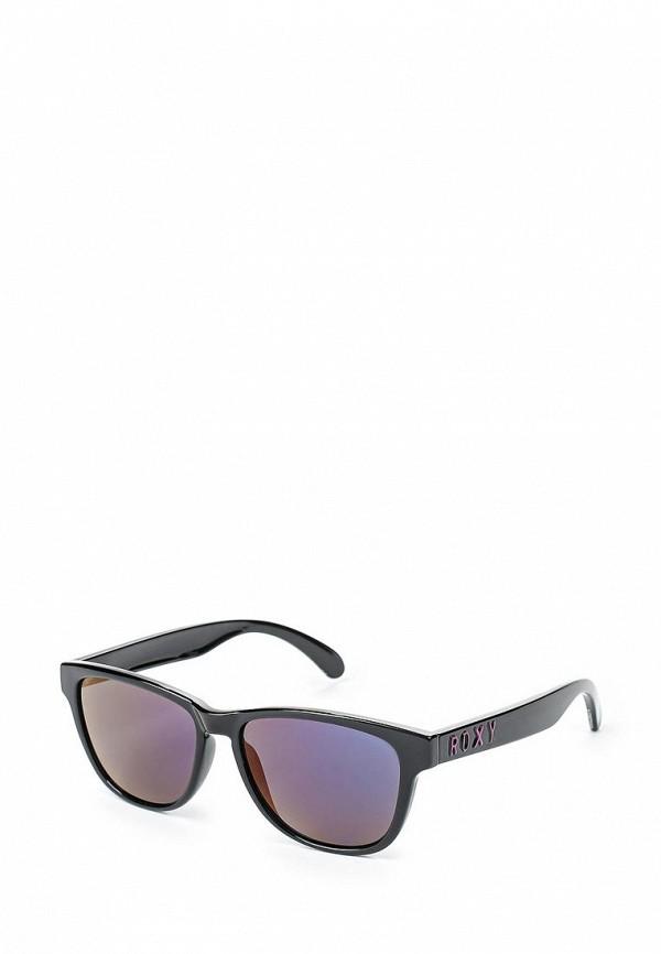 очки солнцезащитные roxy roxy ro165dwrix54 Очки солнцезащитные Roxy Roxy RO165DGREJ39