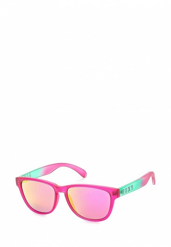 очки солнцезащитные roxy roxy ro165dwrix54 Очки солнцезащитные Roxy Roxy RO165DGREJ40
