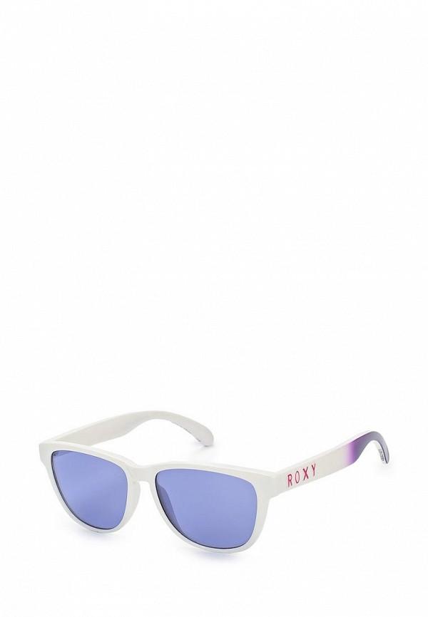 Очки солнцезащитные Roxy Roxy RO165DGREJ41 roxy