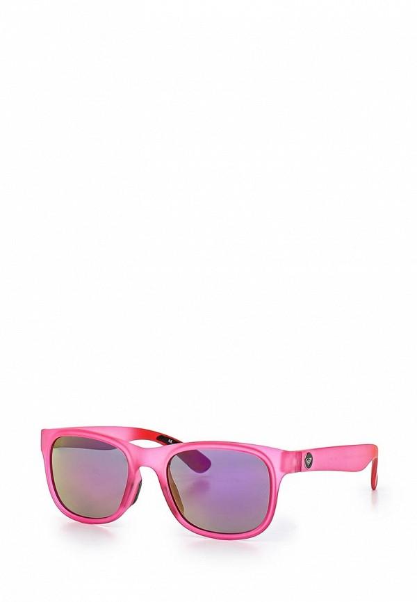 Женские солнцезащитные очки Roxy ERJEY03000