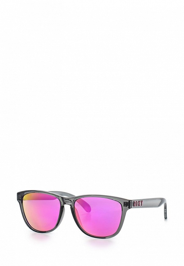 Женские солнцезащитные очки Roxy (Рокси) ERJEY03004