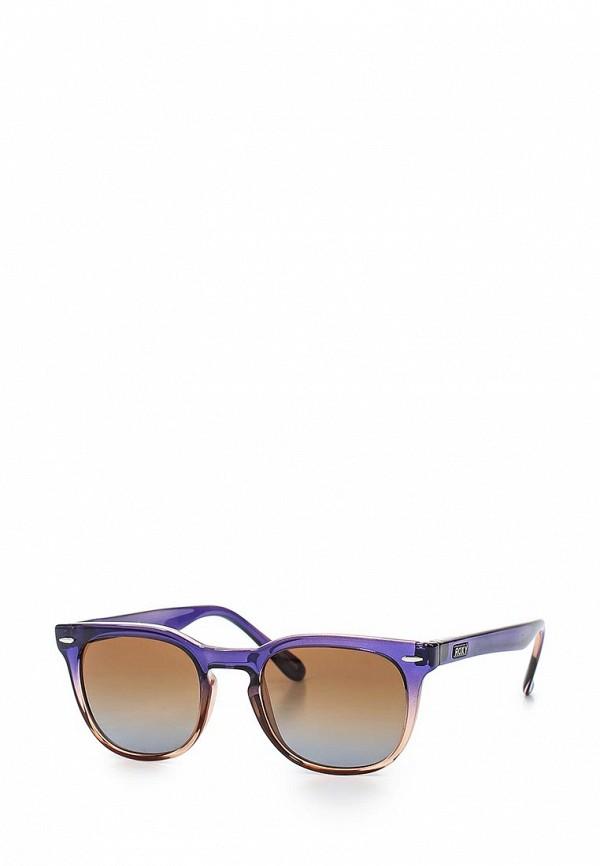 Очки солнцезащитные Roxy ERJEY03011