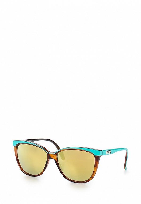 Женские солнцезащитные очки Roxy (Рокси) ERX5175
