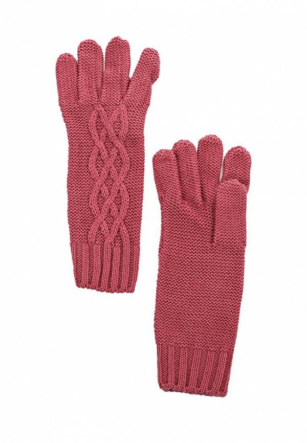 Женские перчатки Roxy (Рокси) ARJHN03002