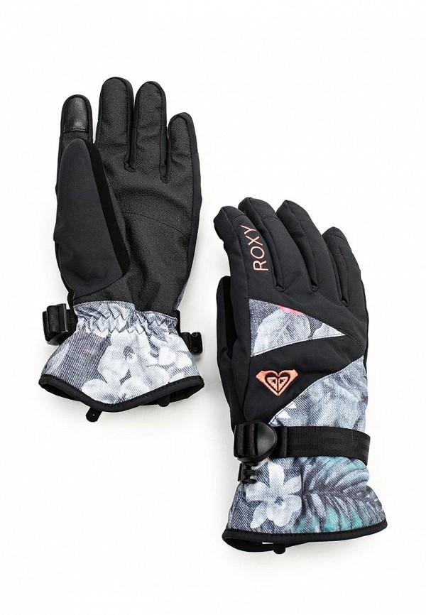 Перчатки Roxy ERJHN03032