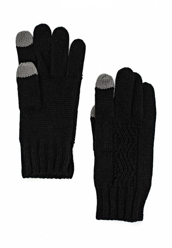Женские перчатки Roxy (Рокси) ERJHN03044