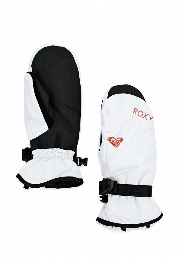 Женские варежки Roxy ERJHN03043