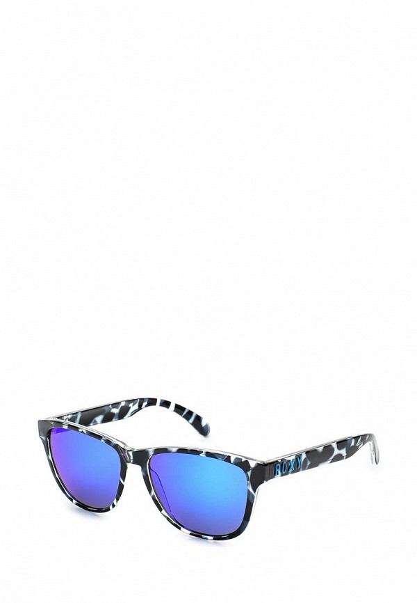 Очки солнцезащитные Roxy Roxy RO165DWRIX29 roxy roxy ro165ewhpt31