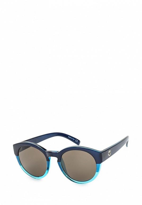 очки солнцезащитные roxy roxy ro165dwrix54 Очки солнцезащитные Roxy Roxy RO165DWRIX32