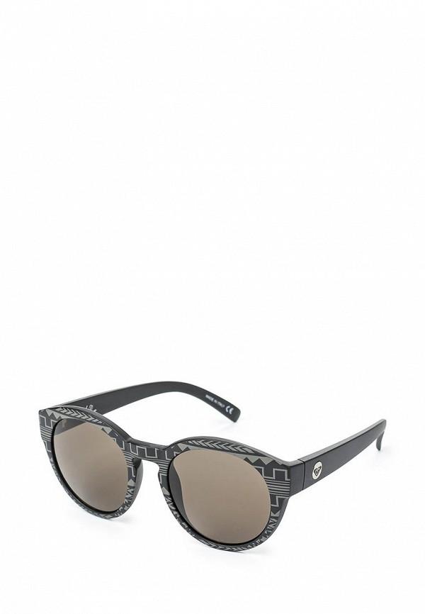 очки солнцезащитные roxy roxy ro165dwrix54 Очки солнцезащитные Roxy Roxy RO165DWRIX33