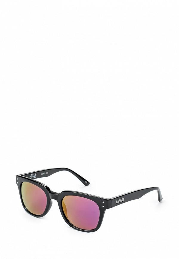 Очки солнцезащитные Roxy Roxy RO165DWRIX37