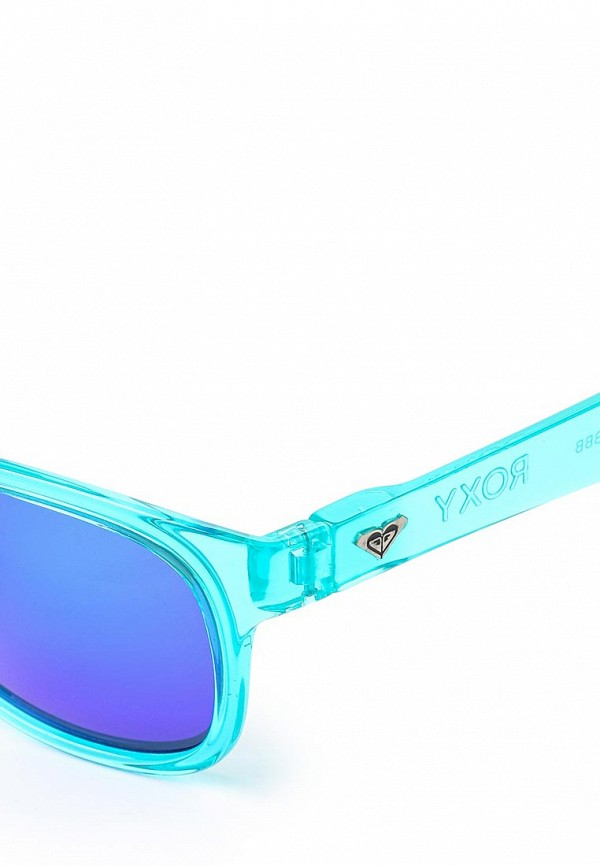Roxy очки солнцезащитные