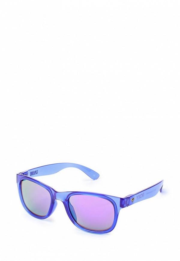 очки солнцезащитные roxy roxy ro165dwrix54 Очки солнцезащитные Roxy Roxy RO165DWRIX48