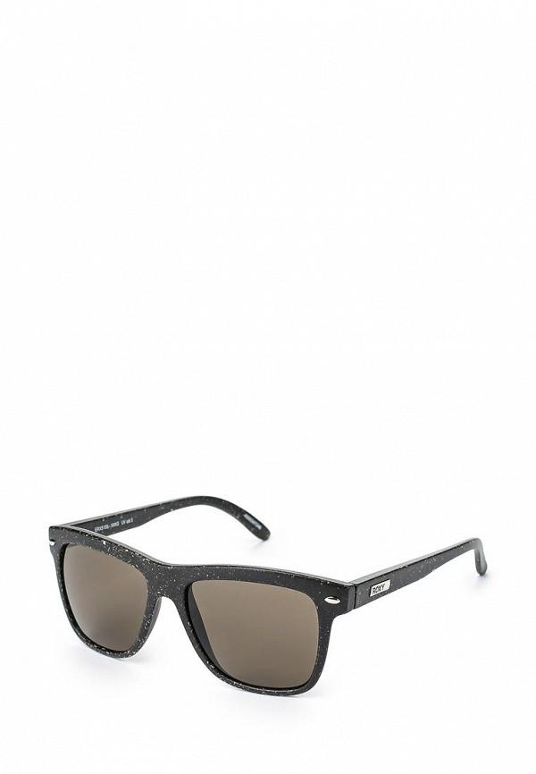 очки солнцезащитные roxy roxy ro165dwrix54 Очки солнцезащитные Roxy Roxy RO165DWRIX50