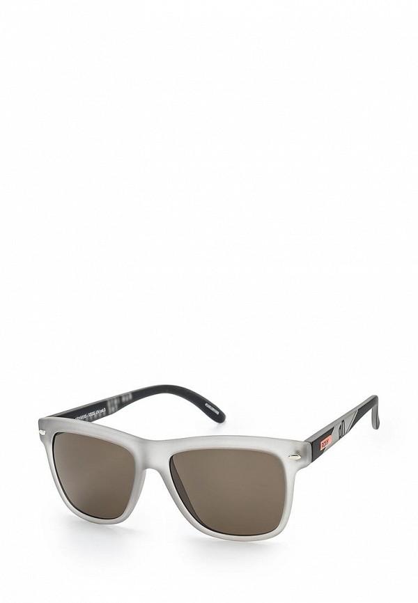 очки солнцезащитные roxy roxy ro165dwrix54 Очки солнцезащитные Roxy Roxy RO165DWRIX51