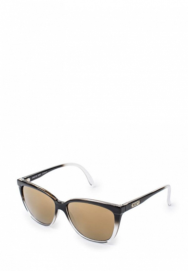 очки солнцезащитные roxy roxy ro165dwrix54 Очки солнцезащитные Roxy Roxy RO165DWRIX53