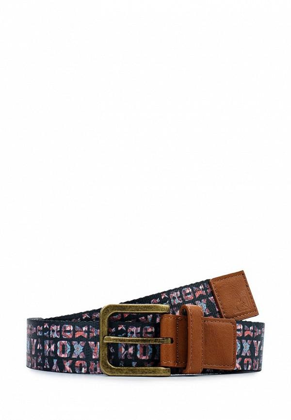 Ремень Roxy Roxy RO165DWVOB01
