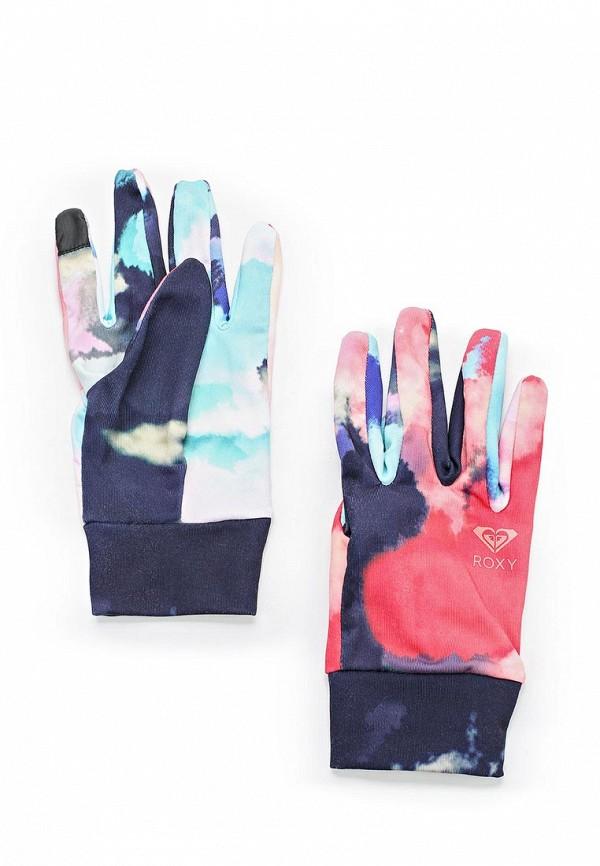 Перчатки горнолыжные Roxy Roxy RO165DWVOB05 словени горнолыжные курорты куплю путевку не дорого