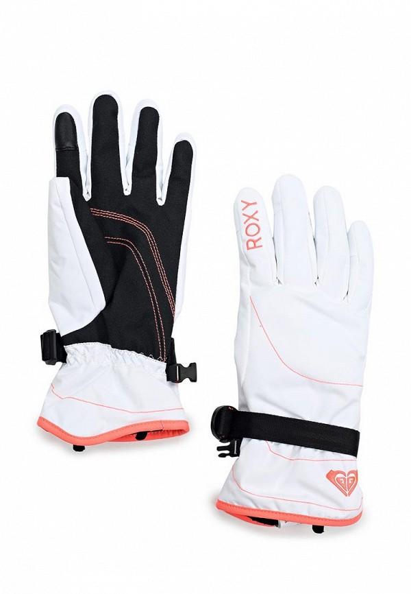 Перчатки горнолыжные Roxy Roxy RO165DWVOB16