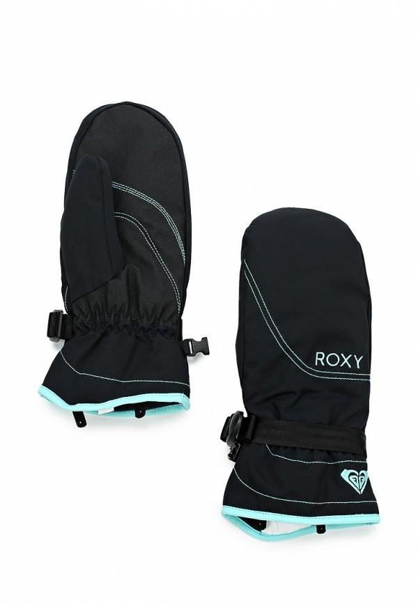 Варежки горнолыжные Roxy Roxy RO165DWVOE72 жданова м горнолыжные курорты европы