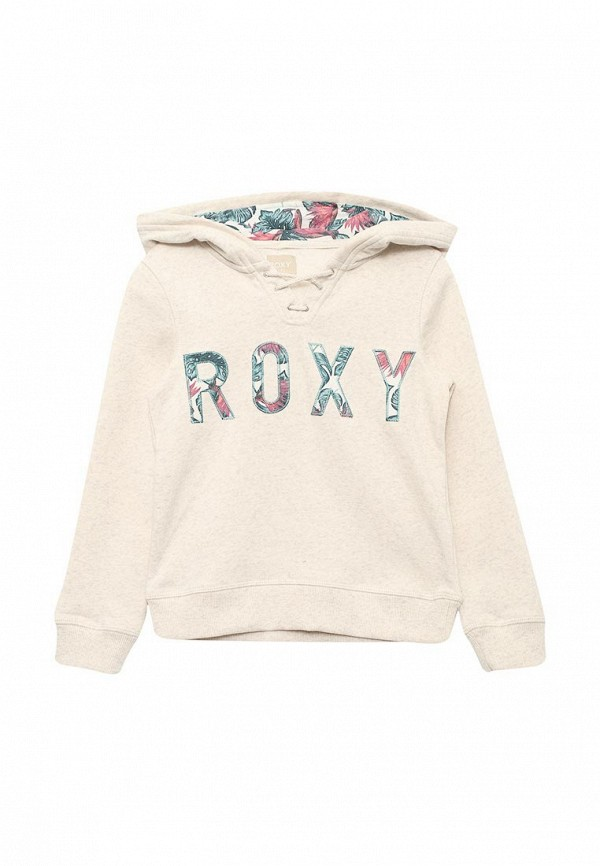 Купить Худи Roxy