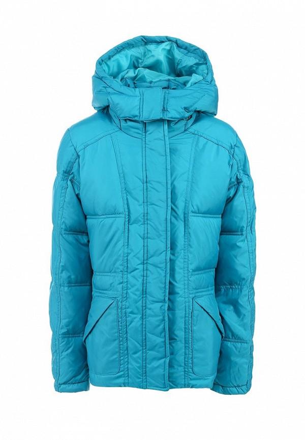 Куртка утепленная Roxy CONTAGIOUS