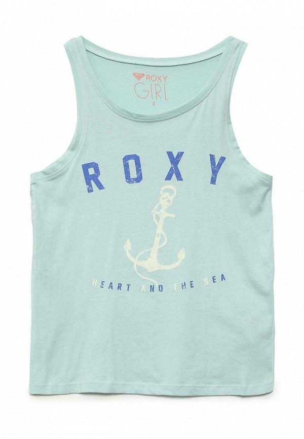 Майка Roxy (Рокси) ERGZT03084