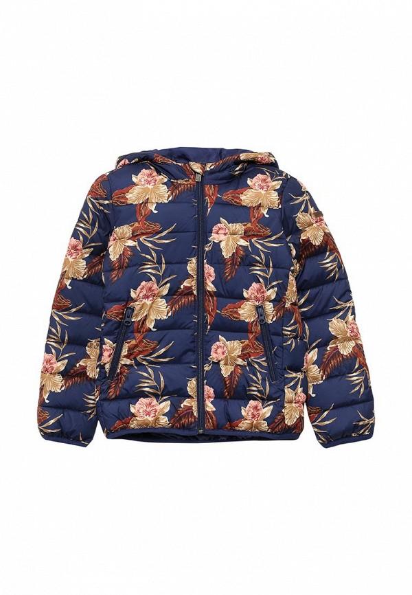 Куртка утепленная Roxy ERGJK03032