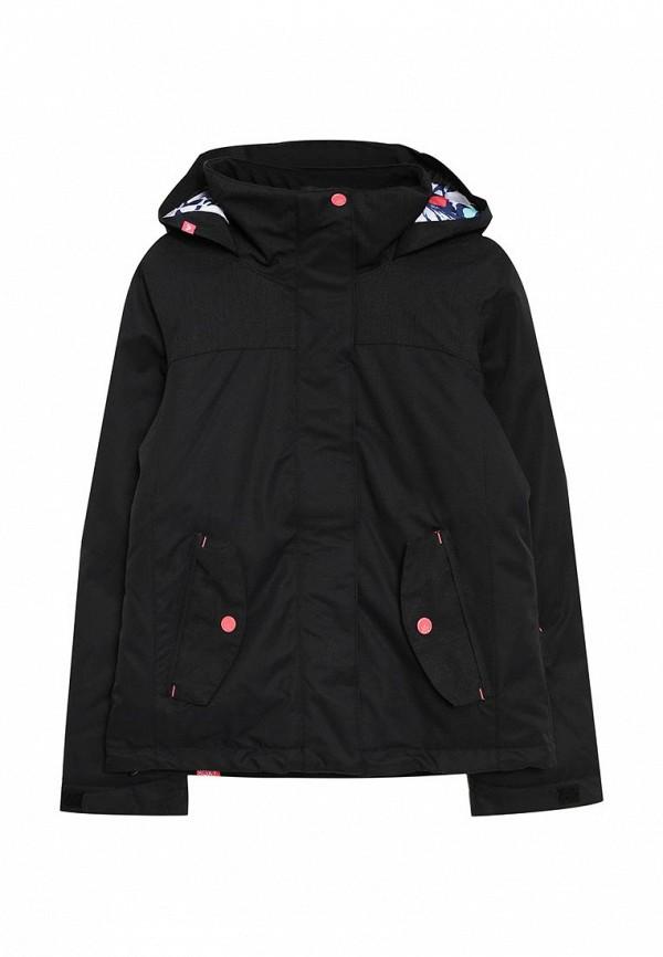 Куртка горнолыжная Roxy ERGTJ03016