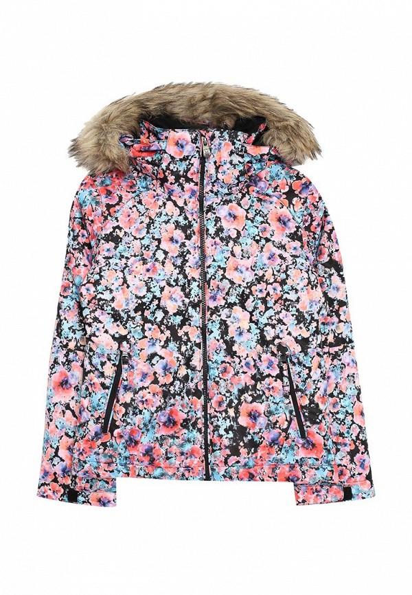 Куртка Roxy ERGTJ03017