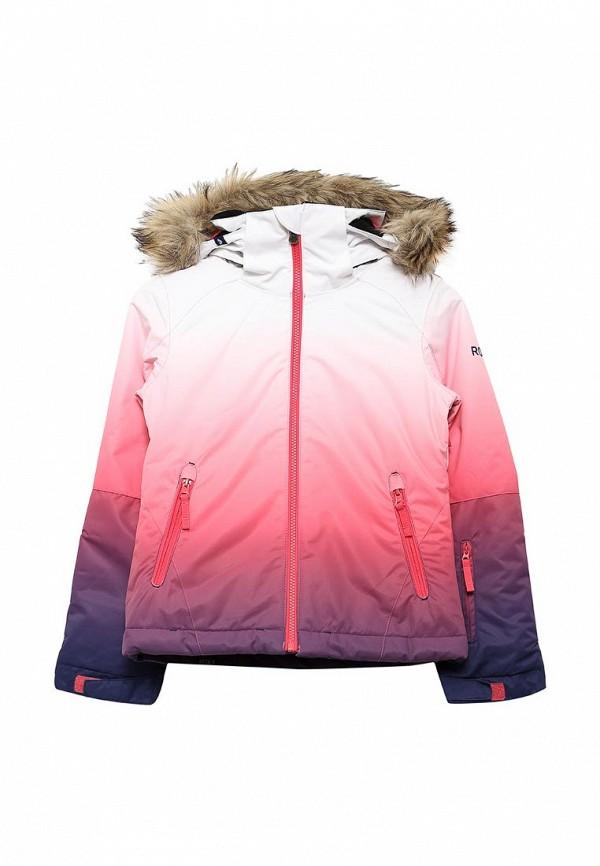 Куртка горнолыжная Roxy ERGTJ03022