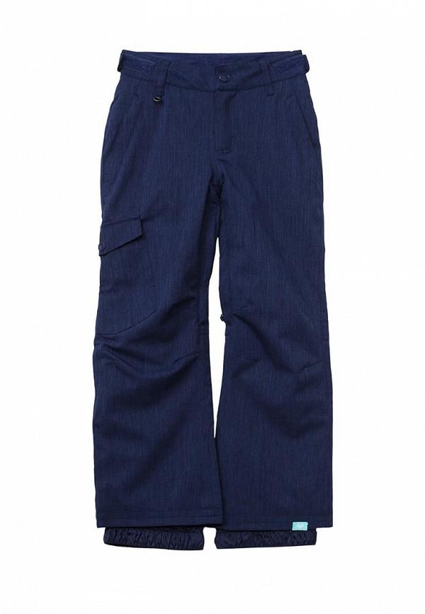 Спортивные брюки Roxy (Рокси) ERGTP03007