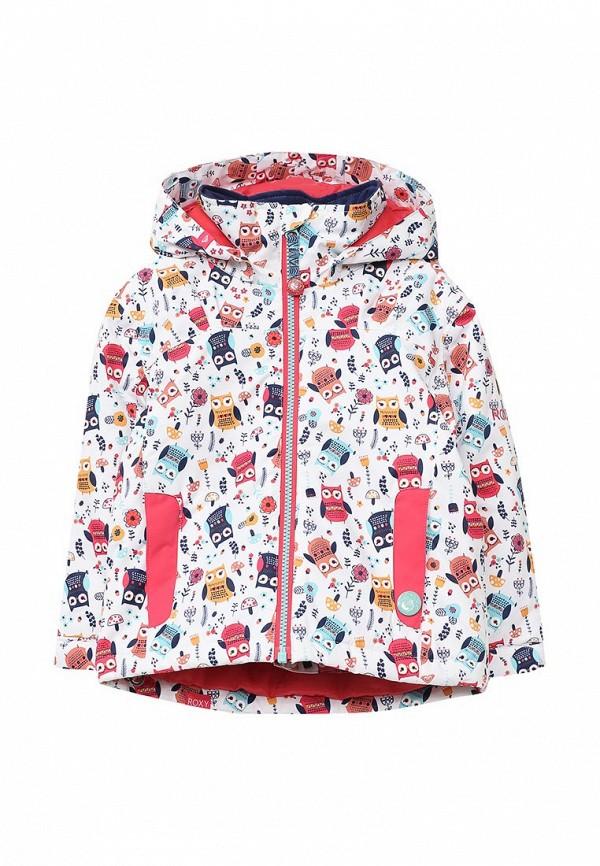 Куртка утепленная Roxy ERLTJ03002