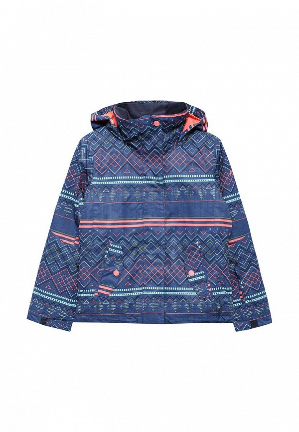 Куртка горнолыжная Roxy Roxy RO165EGVOJ91 куртка горнолыжная roxy roxy ro165egvoj95
