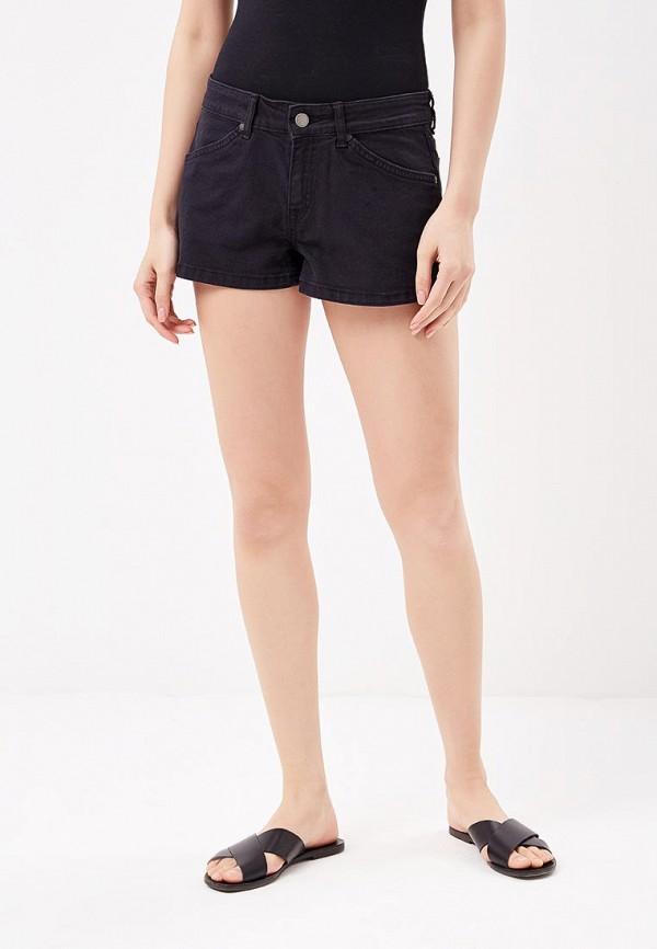 Шорты джинсовые Roxy Roxy RO165EWAKDI6 шорты пляжные женские roxy endless sum2 pop pink stripes com