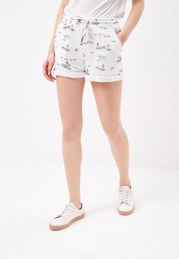 Шорты спортивные Roxy Roxy RO165EWAKDJ2 шорты пляжные женские roxy endless sum2 pop pink stripes com