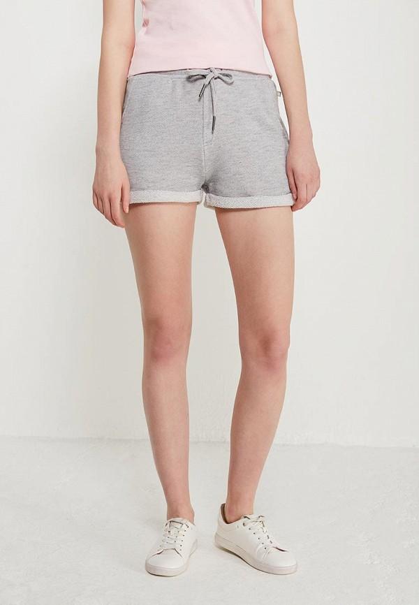 Шорты спортивные Roxy Roxy RO165EWAKDJ4 шорты пляжные женские roxy endless sum2 pop pink stripes com